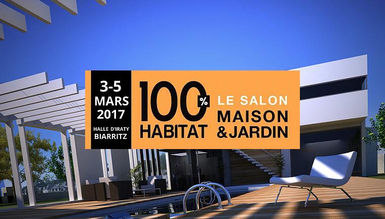 Leonardu´s Mobiliário - 100-habitat