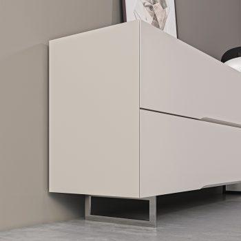 Leonardu´s Mobiliário - Móveis de sala, quarto, aparadores em Paços de Ferreira