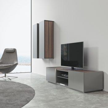 Leonardu´s Mobiliário - Móveis de sala, móvel tv em Paços de Ferreira