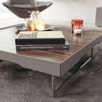 Leonardu´s Mobiliário - Móveis de sala, mesa de centro em Paços de Ferreira