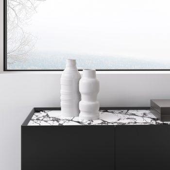 Leonardu´s Mobiliário - Móveis - sapateira - em Paços de Ferreira