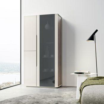 Leonardu´s Mobiliário - Móveis - vitrina em Paços de Ferreira