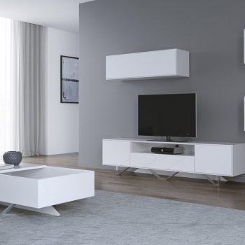 Leonardu´s Mobiliário - Móvel de tv em Paços de Ferreira