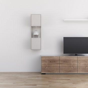 Leonardu´s Mobiliário - Móveis de sala em Paços de Ferreira - móvel tv