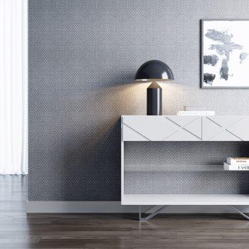Leonardu´s Mobiliário - Móveis de sala - aparadores - em Paços de Ferreira