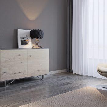 Leonardu´s Mobiliário - Móveis de quarto em Paços de Ferreira