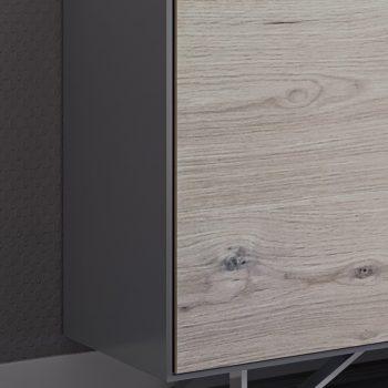 Leonardu´s Mobiliário - Móveis de sala em Paços de Ferreira - aparador