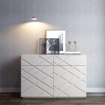 Leonardu´s Mobiliário - Móveis de sala em Paços de Ferreira - aparadores