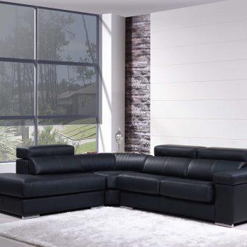 Leonardu´s Mobiliário - Estofos em Paços de Ferreira - sofás