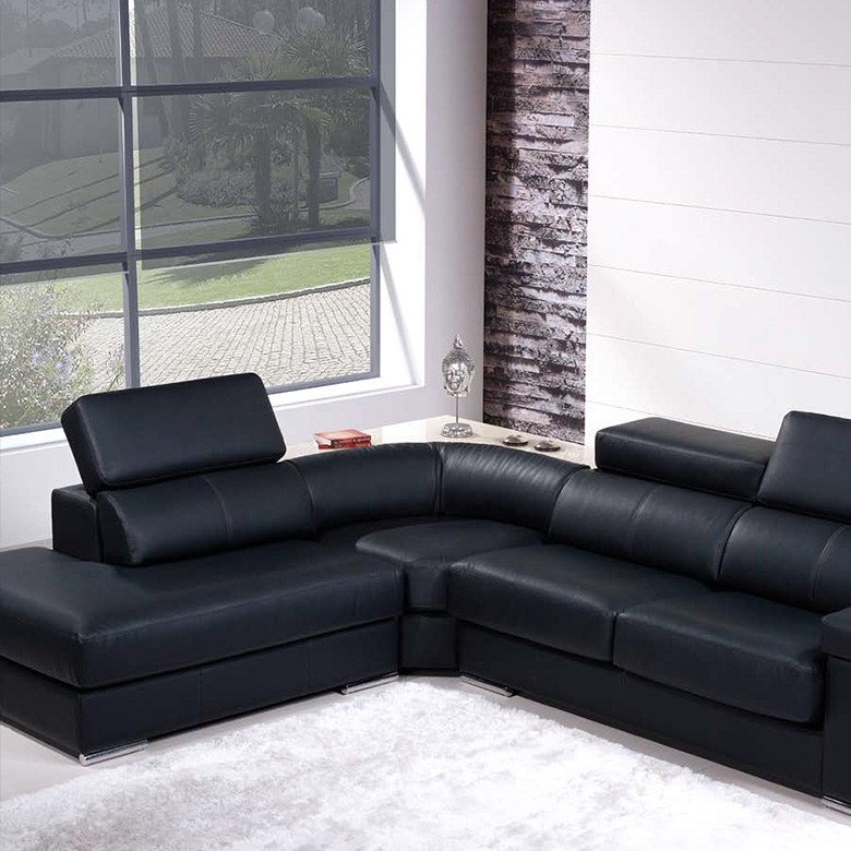 1 unique sofas chaise longue em portugal sectional sofas for Catalogos de sofas chaise longue