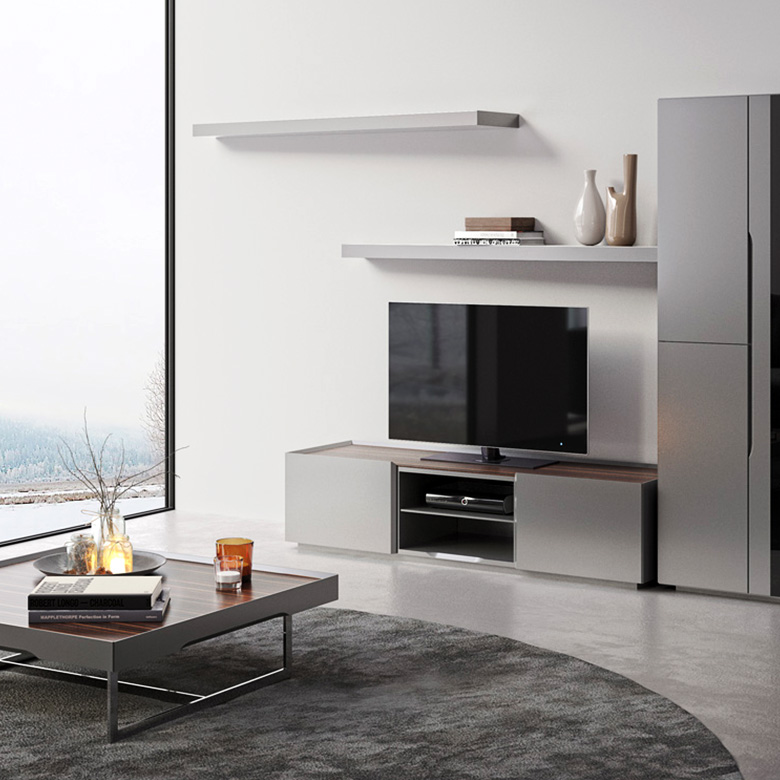 leonardu s mobili rio meubles contemporains pa os de ferreira portugal. Black Bedroom Furniture Sets. Home Design Ideas