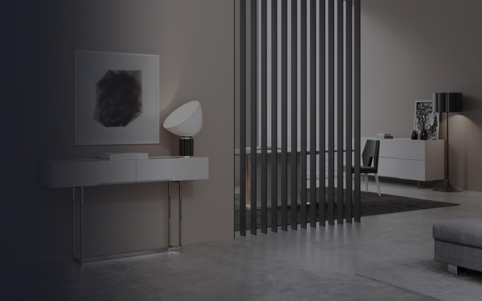 Leonardu´s Mobiliário - Móveis de Sala em Paços de Ferreira