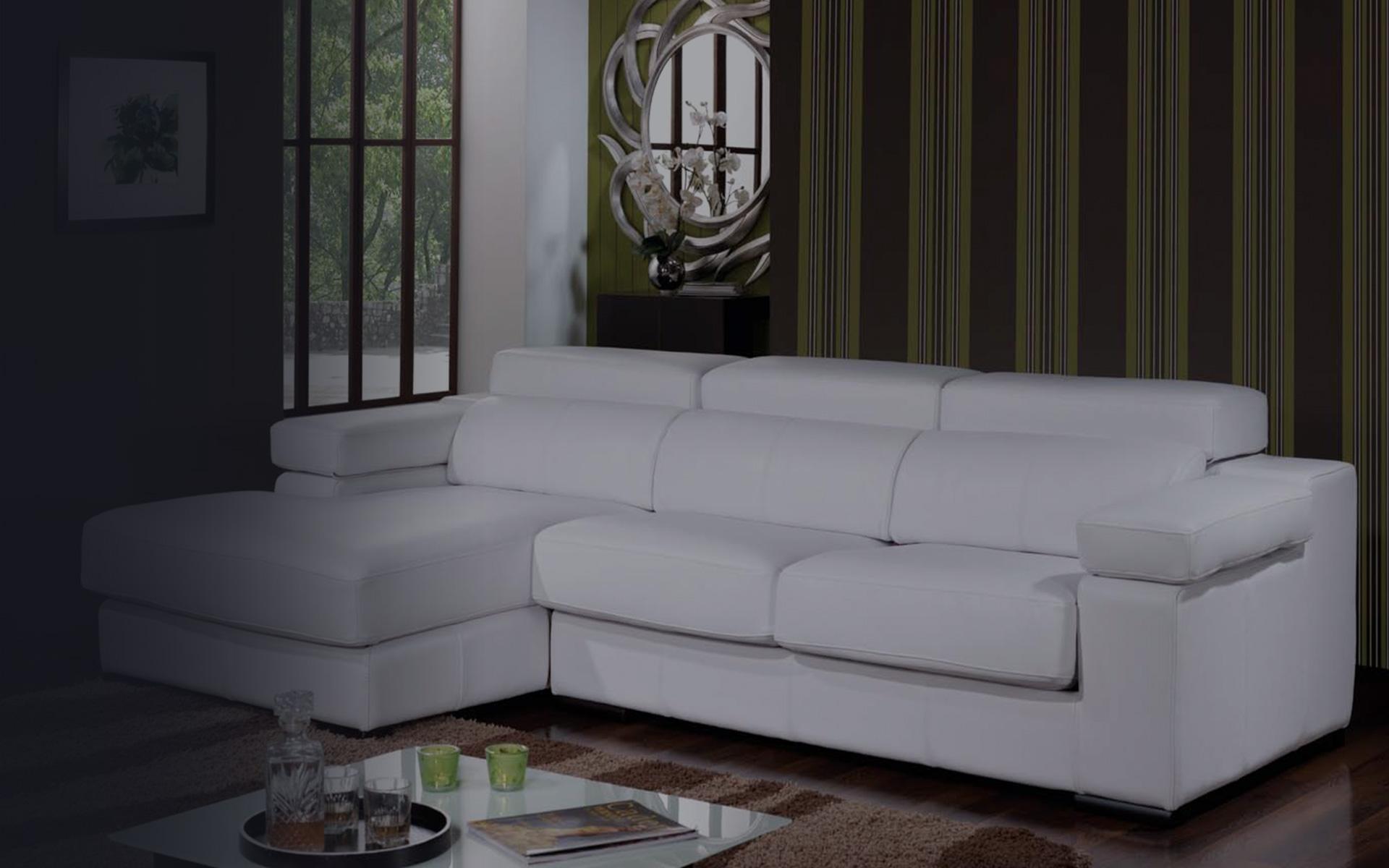 Leonardu´s Mobiliário - Móveis de sala e sofás em Paços de Ferreira