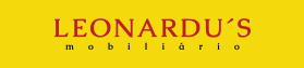 leonardusmobiliario-logo-279x63