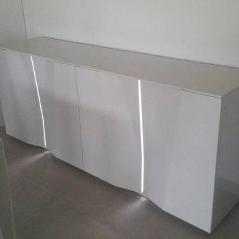 leonardusmobiliario-buffet-01