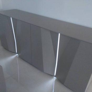 leonardusmobiliario-buffet-03