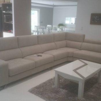 leonardusmobiliario-canapes-03