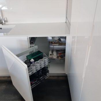 leonardusmobiliario-cozinhas-010