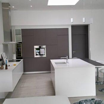 leonardusmobiliario-cozinhas-012