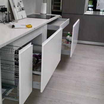 leonardusmobiliario-cozinhas-014
