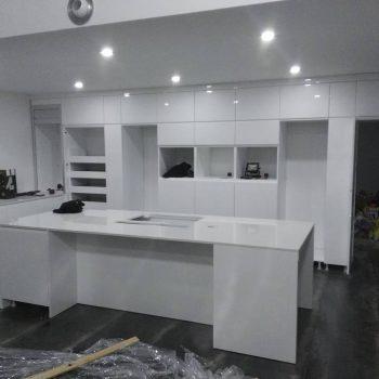 leonardusmobiliario-cozinhas-02