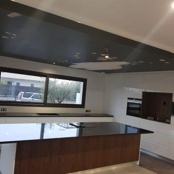 leonardusmobiliario-cozinhas-05