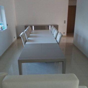 leonardusmobiliario-mesas-04