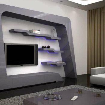 leonardusmobiliario-moveis-tv-02