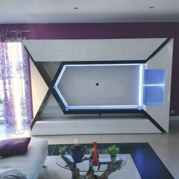 leonardusmobiliario-moveis-tv-04
