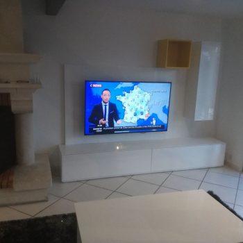 leonardusmobiliario-moveis-tv-05