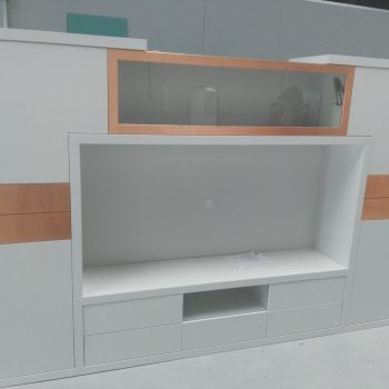 leonardusmobiliario-moveis-tv-06