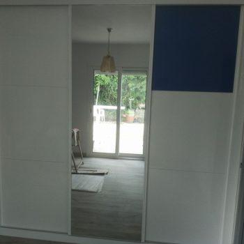 leonardusmobiliario-placards-04