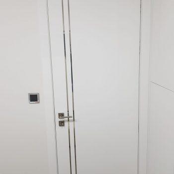 leonardusmobiliario-portas-interiores-01