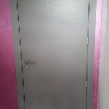 leonardusmobiliario-portas-interiores-04