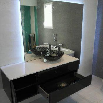 leonardusmobiliario-quarto-de-banho-01