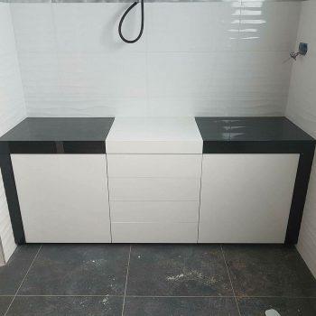 leonardusmobiliario-quarto-de-banho-04