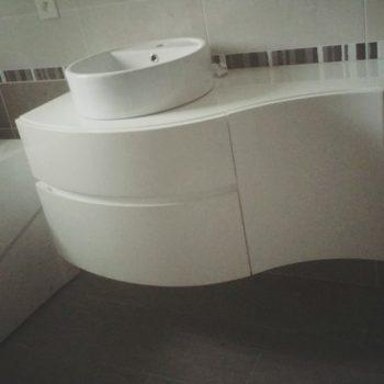 leonardusmobiliario-quarto-de-banho-05